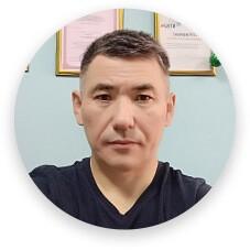 Сергей-Степанов