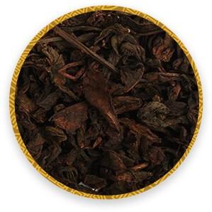 Китайский чай Like Tea